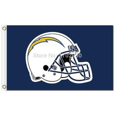 #SAN #DIEGO #CHARGERS #HELMET #FLAG #WORLD #SERIES #FOOTBALL #TEAM #FAN #NFL #CHAMPIONS #HELMET #SAN #DIEGO #CHARGERS #BANNER #FLAG