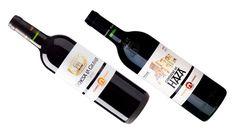 UKENS VIN: Nå får du disse vinene til taxfree- og svenske-priser - Aperitif. Drinks, Bottle, Wine, Drinking, Beverages, Flask, Drink, Jars, Beverage
