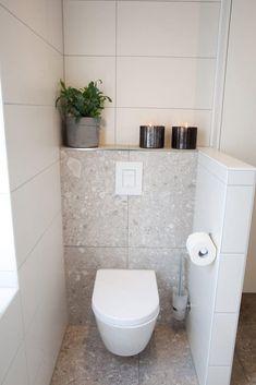 Bekijk onze moodboards met badkamer inspiratie, volg ons en maak je eigen moodboard als een perfecte voorbereiding voor jouw nieuwe badkamer!