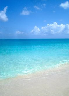 Turks and Caicos Islands - Google Search
