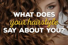 You got: You Are Whim. Si. Cal. Are you interested in something miniature? Of course you are! You're quirky and totally own it. You've always been your own person, and you apply that to everything you do in life — including your hairstyle.