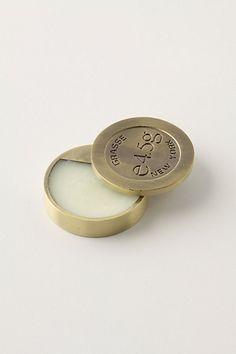 By The Creators Of Le Labo Concrete Parfum - StyleSays