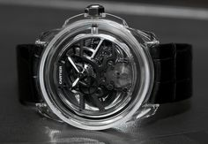 Cartier-ID-Two-Concept.jpg