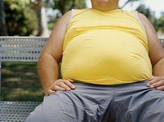 Obesità primo allarme sanitario, più grave della fame nel mondo T'INTERESSA il BENESSERE, FITNESS, la SALUTE, BELLEZZA e vivere una VITA PIENA DI SUCCESSO? SEGUI il mio NUOVO BLOG! >>>  http://wp.me/3SDCC