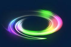 빛 효과,광속.,추상,창의 배경을,아이디어,炫光,과학 기술,빛무리,거짓 녹는다,색채,광선,블루 스트리크,실을 뽑다,김우현이 환상,생동감 날다,원형,원,꿈나라,반짝이 Trinity Logo, Game Effect, Light Effect, Science And Technology, Rainbow Colors, Background Images, Light Colors, Beams, Glow