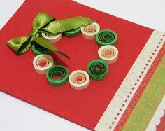 Cartões de Natal                                                                                                                                                                                 Mais