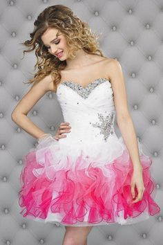2014 on-sale homecoming dresses/party dresses/cocktail dresses/quinceanera dresses