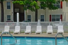 1 & 2 Bedroom Apartments in Chesapeake Two Bedroom Apartments, 2 Bedroom Apartment, Outdoor Furniture Sets, Outdoor Decor, Second Floor, Photos, Home Decor, Pictures, Homemade Home Decor