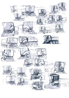 My vision of new Tatra. This project I made for tatra competition. My concept is for Bike Sketch, Car Sketch, Window Grill Design Modern, Electric Truck, Industrial Engineering, Truck Design, Commercial Vehicle, Sketch Design, Automotive Design