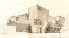 kolumba museum zumthor - Buscar con Google