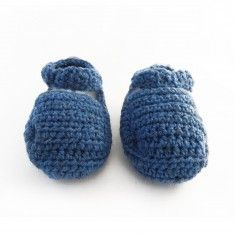 Buy Direct from Designers, Artists and Creative People in South Africa. All products are handmade locally and handcrafted for quality and authenticity. Baby Feet, Baby Shoes, Warm, Winter, Creative, Kids, Leather, Handmade, Stuff To Buy