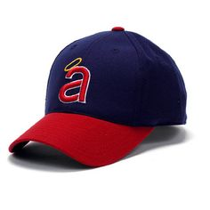 317d514f905 The Best Hats in Baseball  Ranking All of the MLB s Caps