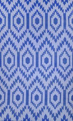Royal Blue - nuLOOM