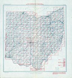 txu-pclmaps-topo-oh-index-1926.jpg (4245×4592)