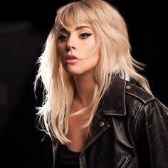"""gagamedia: Photo: Lady Gaga on the set of The Love. - gagamedia: """"Photo: Lady Gaga on the set of The Love Project. Images Lady Gaga, Lady Gaga Pictures, Sin City 2, Fotos Lady Gaga, Joanne Lady Gaga, A Star Is Born, Punta Cana, American Singers, Portrait"""