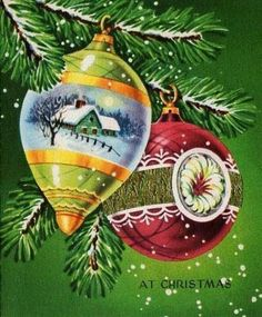 Timeline Photo - Holidays Throughout the Year