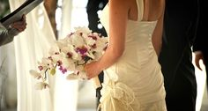 Wedding Photography: Top 10 Things to Ask the Client Before You Agree to Shoot