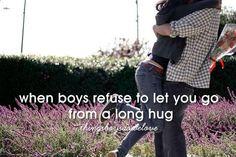 things boys do we love   Tumblr