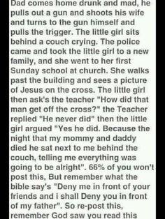 Read it !