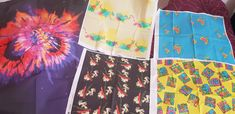 Designs by for sale on Spoonflower custom fabric and wallpaper