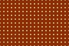 Olde English 100 Warm / Plain in the Tessellated Tiles Patterns collection by Olde English Tiles Color Tile, Colour, Tile Patterns, Earthy, Color Inspiration, Valance Curtains, Tiles, Stone, English