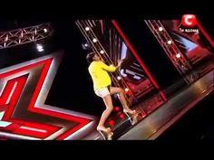 X Factor - Russia