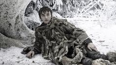 Game of Thrones season 6 episode 10 - WatchHax - Watch TV Shows Online, Watch Movies Online for Free Full Game Of Thrones Episodes, Watch Game Of Thrones, Summer Tv Shows, Watchers On The Wall, The Winds Of Winter, Isaac Hempstead Wright, Hbo Tv Series, Fire Fans, Photo Games