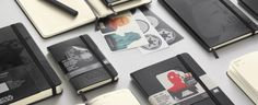 Moleskine Limited Edition Collections: Star Wars