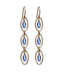 Gioielli by Nikki Baker - Jewelry