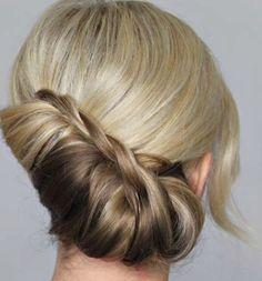 braided hairstyles_50-örgü saç-modelleri (24)