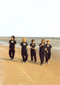 Japan Art, Guys, Couple Photos, Sports, Movie Posters, Ben Whishaw, Asian, Twitter, Japanese Art