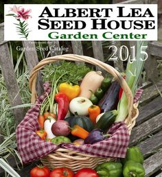 garden seed catalogs. 59 Free Seed Catalogs And Plant For Your Garden