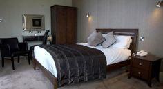 Ripon Spa Hotel - 3 Sterne #Hotel - EUR 72 - #Hotels #GroßbritannienVereinigtesKönigreich #Ripon http://www.justigo.com.de/hotels/united-kingdom/ripon/riponspahotel_194935.html