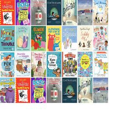 """Wednesday, November 9, 2016: The Brookfield Library has 22 new children's books in the Children's Books section.   The new titles this week include """"Diary of a Wimpy Kid: Double Down,"""" """"Dork Diaries 11,"""" and """"The LEGO Christmas Ornaments Book: 15 Designs to Spread Holiday Cheer."""""""
