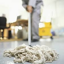 Hiring a commercial cleaning service in Chevy Chase has more benefits than you think. Check them out! Commercial Cleaning Services, Cleaning Companies, Cleaning Business, Office Cleaning, Business Tips, Cleaning Checklist, Housekeeper Checklist, Janitorial Services, Chevy Chase