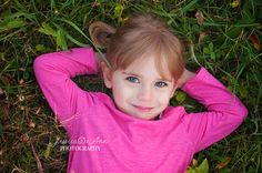 CNY Children's Photographer #jdeannphotography #Sherrillphotographer #northstarorchards #CNYPortraitphotography