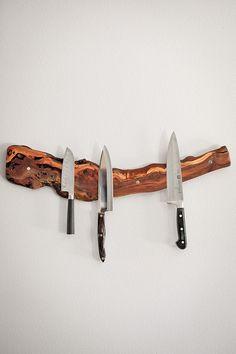 Buy a old vine knife rack at Bourbon & Boots. Shop all Knife Rack online.