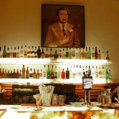 Bars worth visiting | @MiliónArgentina | @Vagarumbeando