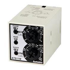 autonics-ats11w-43-analog-cift-setli-soketli-zamanlayicilar--mini-