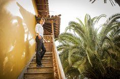 Reportajes fotográficos en exterior, books y localizaciones #booksdefotos #book #Tenerife #IslasCanarias