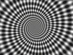 Hipernovas!: Nada de gifs. Só ilusão de ótica (11 imagens)