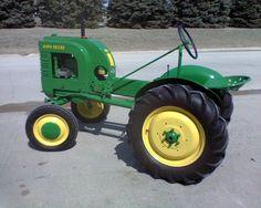 Old Farm, Tractors, Vehicles, Car, Vehicle, Tools