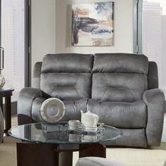 Strange 79 Best Southern Motion Images Recliner Furniture Gamerscity Chair Design For Home Gamerscityorg
