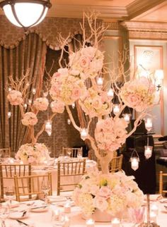 white reception wedding flowers,  wedding decor, ivory white wedding flower centerpiece, cream ivory white wedding flower arrangement, white wedding flowers, add pic source on comment and we will update it. www.myfloweraffair.com