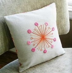 Image result for contemporary embroidery patterns