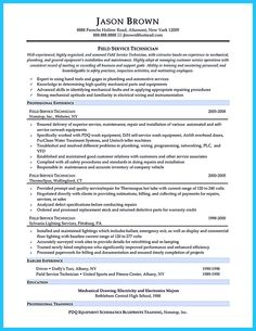 Cable Technician Resume are you trying to make the best cable technician resume ever if so then Are You Trying To Make The Best Cable Technician Resume Ever If So Then