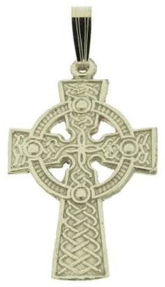 Celtic Cross jewelry – steeped in history and symbolism - Ireland Calling Irish Store, Lose A Stone, Best Settings, Claddagh, Silver Pendants, Marcasite, Jewelry Box, Jewellery, Celtic