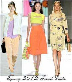 Ask BB  Fab Business Suits on a Budget - The Budget Babe   fashionover40summerclassy Spring 42dc10a91