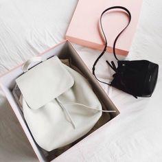 blanca backpack
