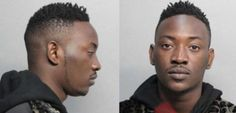 Welcome to Lanre Falcao Blog: Dammy Krane granted bail